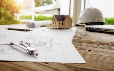 Projeto Arquitetônico | Entenda Por Que Seu Imóvel Precisa Desse Documento