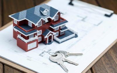 7 Dicas Valiosas Para Escolher o Terreno Certo Para Construir Sua Casa
